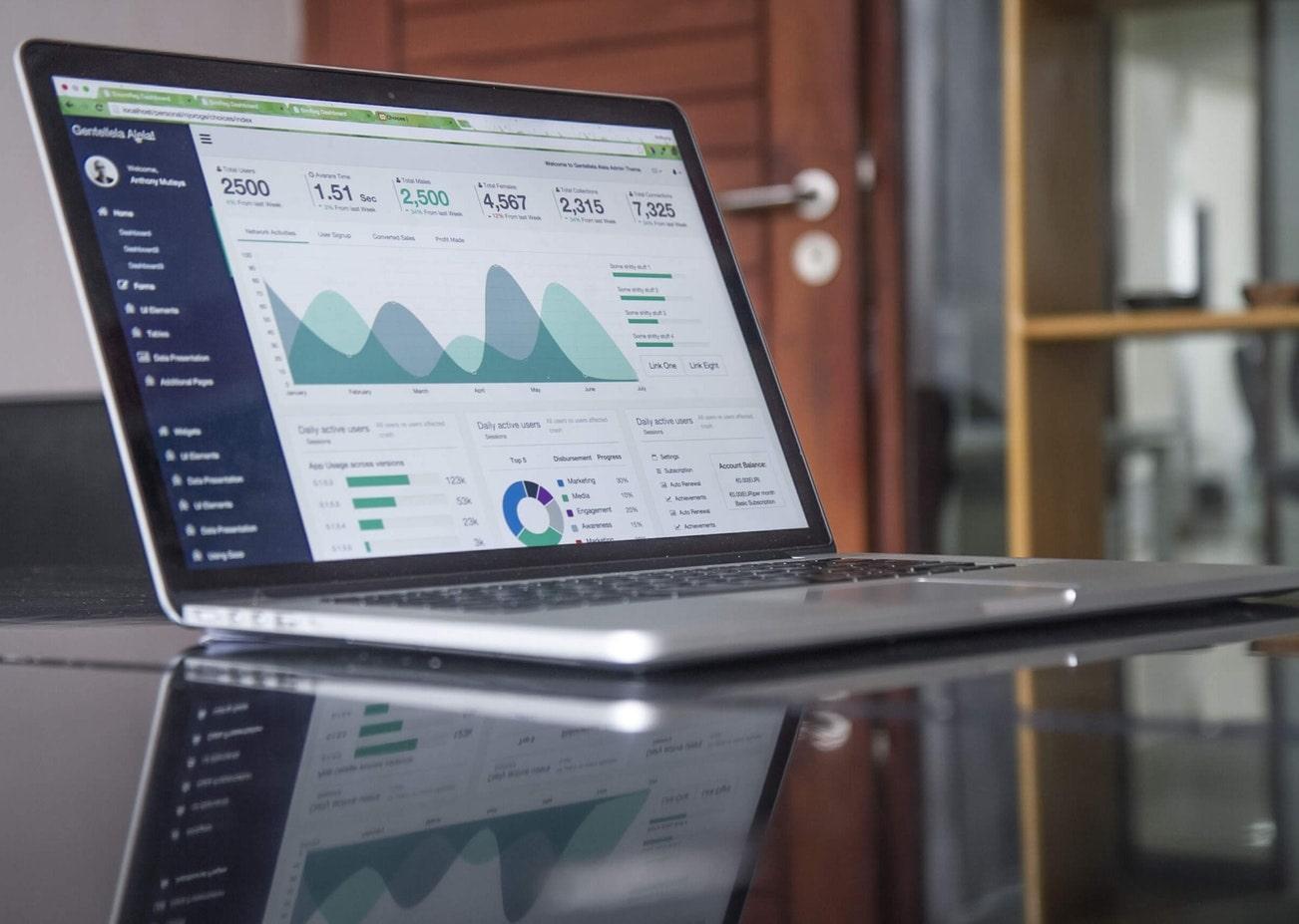 SEO для e-Commerce проектов