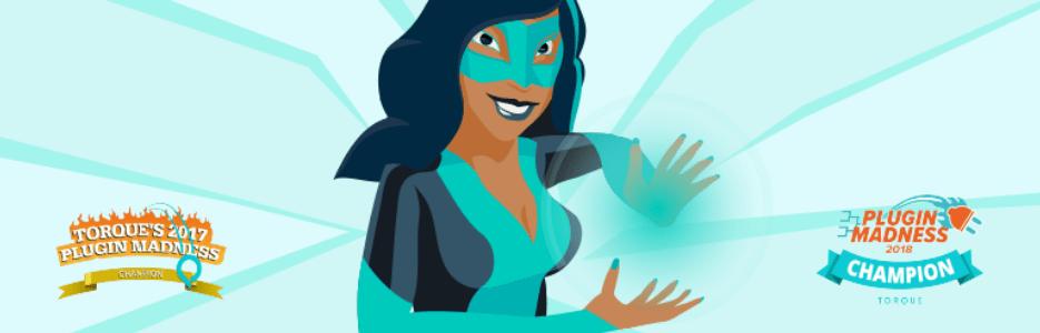Smush — Сжатие и оптимизация изображений